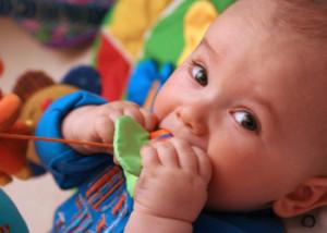 infant-03months